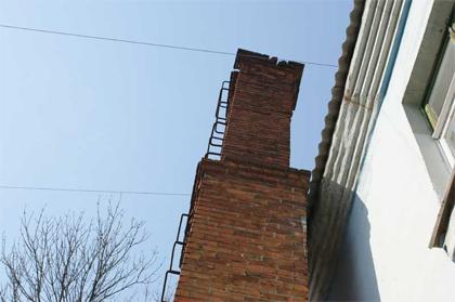 Цены на монтаж установку реконструкцию и демонтаж